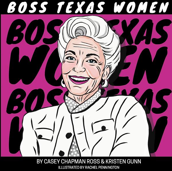 Cover_Boss_Texas_Women_Final-01_edited.p