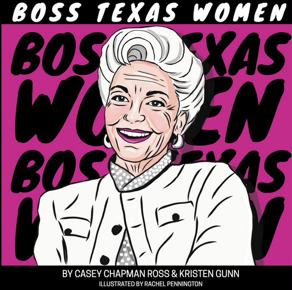 Cover_Boss_Texas_Women_Final-01_edited.p