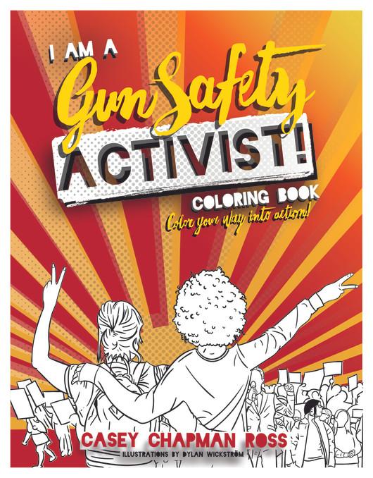 ACTIVIST_COVERS-06.jpg