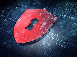 Security Bild.jpg