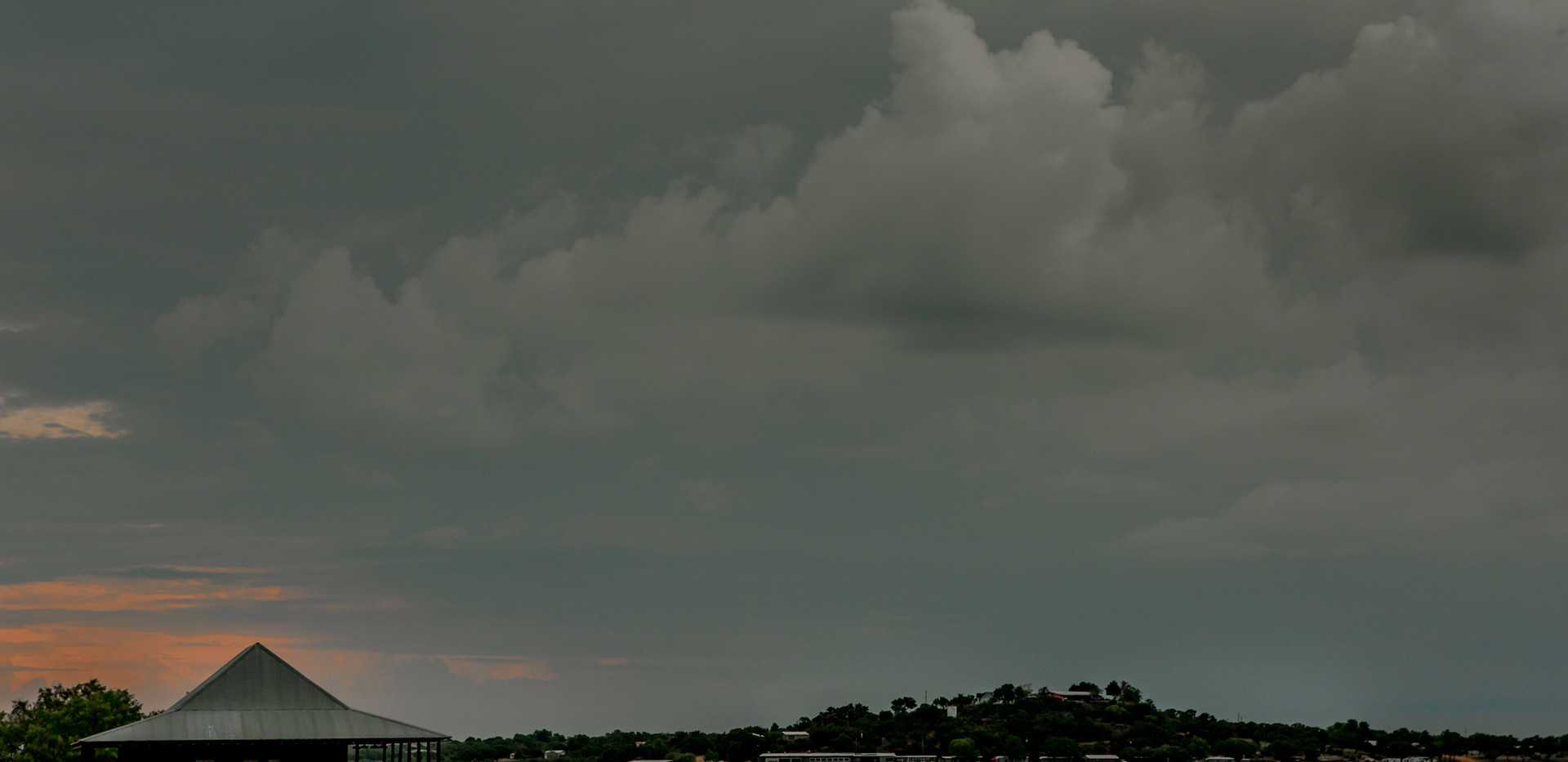CanyonoftheEagles-2.jpg