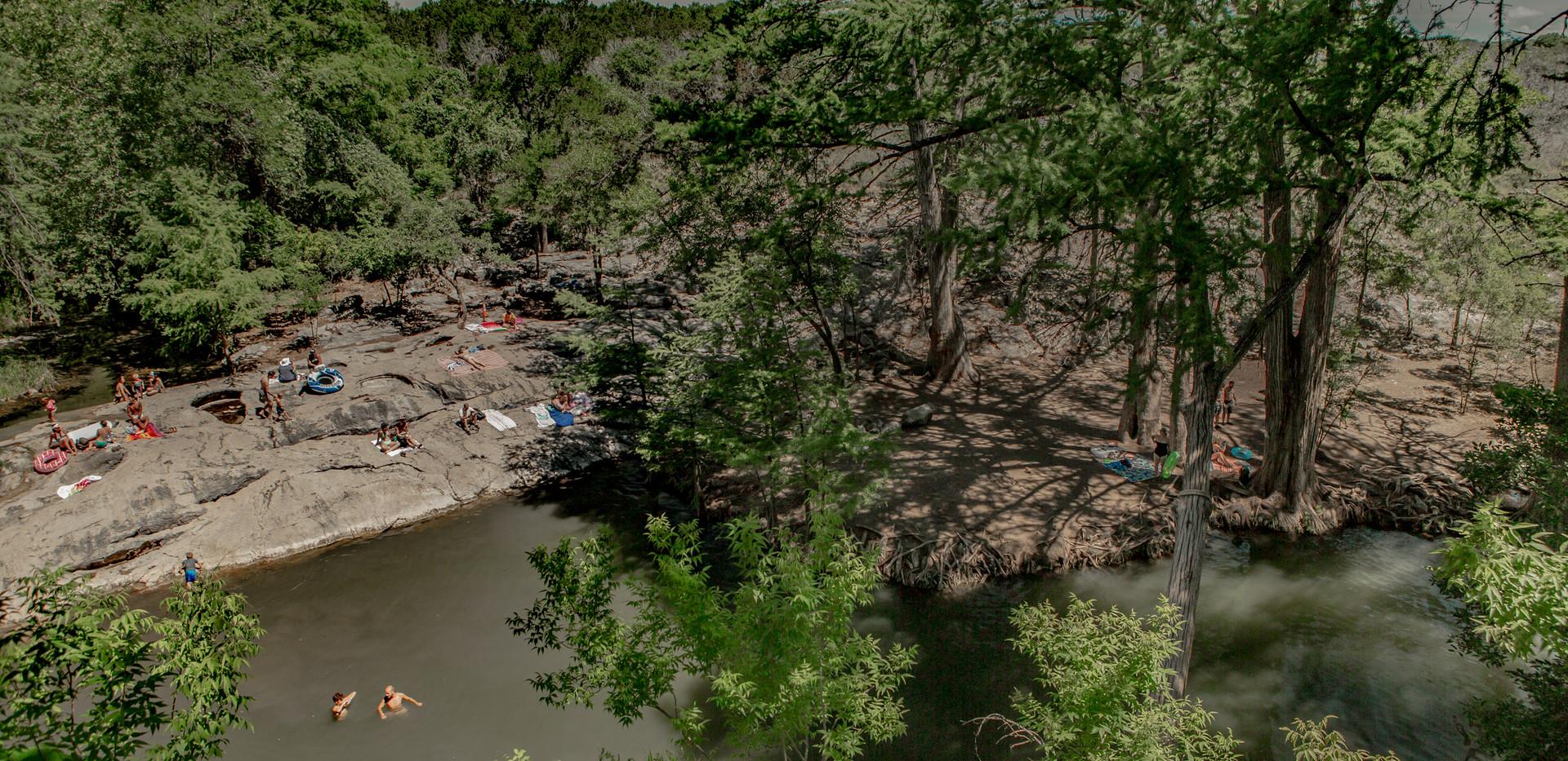 Krause Springs-3.jpg