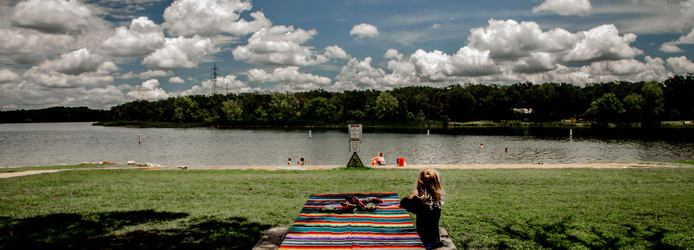 Lake Bastrop South Shore-6.jpg