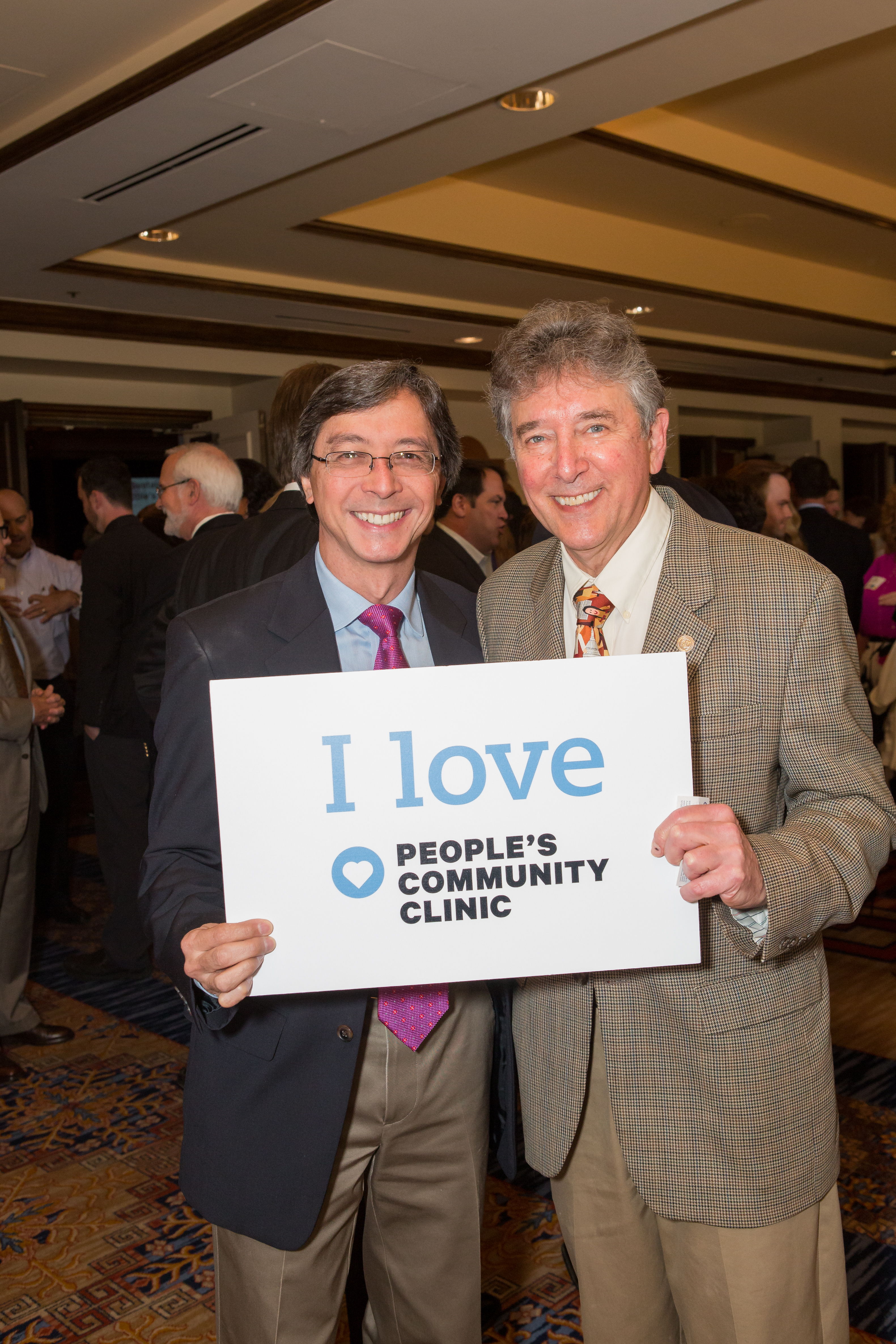 PCC Luncheon 2015 (18 of 78)