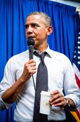 Obama 2014-3.jpg