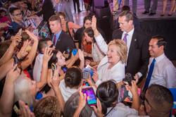 HillaryClintonSAOCT15 (20 of 45)