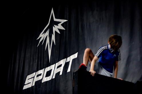 Sport-April-Hour2-90.jpg