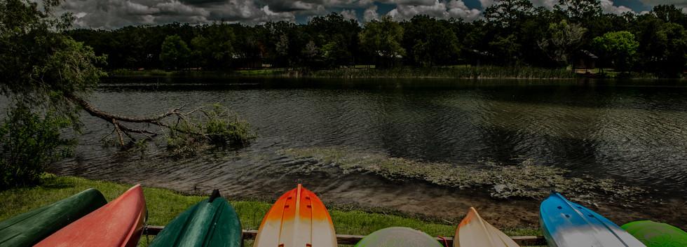 Lake Bastrop South Shore-4.jpg