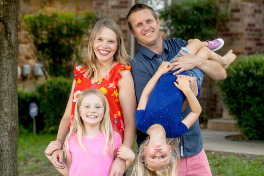 morgan-s-family-brooke-jonsson-10.jpg