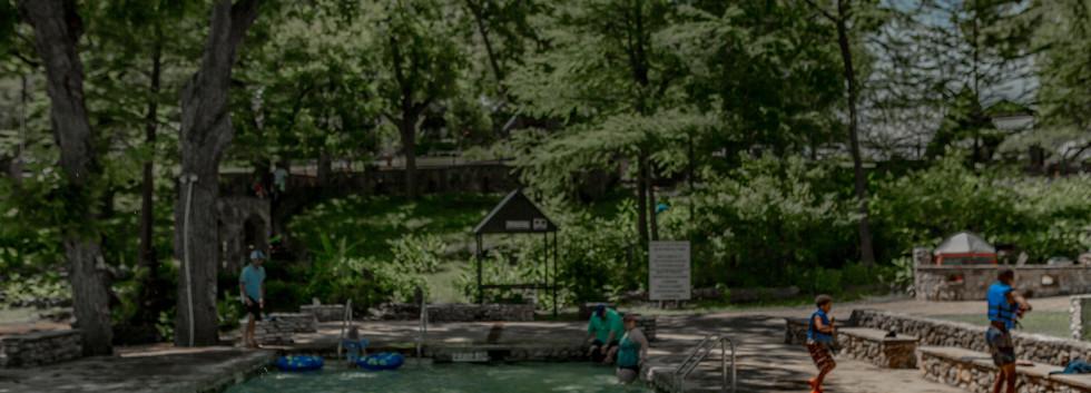 Krause Springs-4.jpg