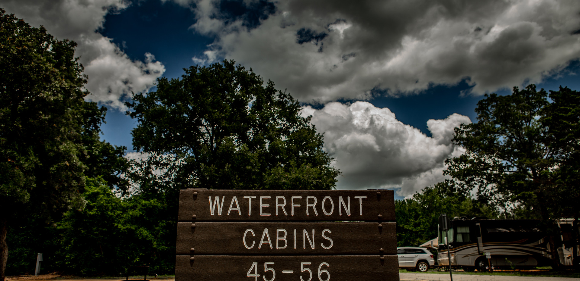 Lake Bastrop South Shore-5.jpg