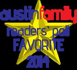2014ReadersPoll_favorite_logo