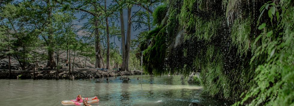 Krause Springs-9.jpg