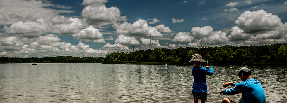 Lake Bastrop South Shore-2.jpg
