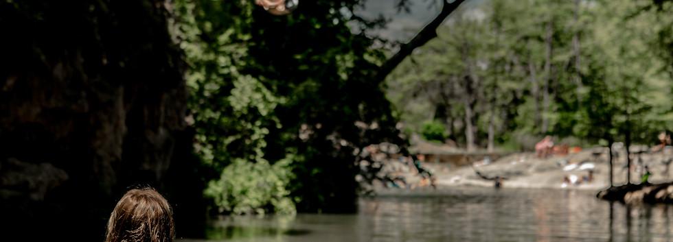 Krause Springs-14.jpg