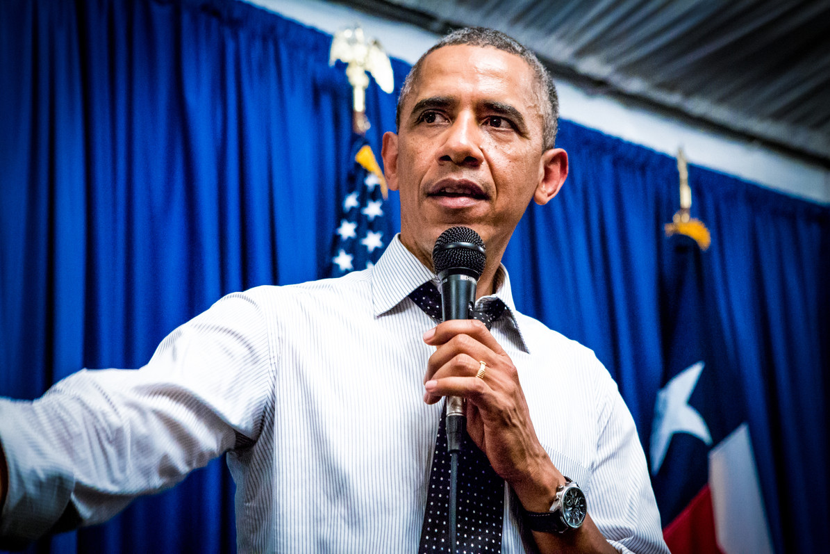 Obama 2014.jpg
