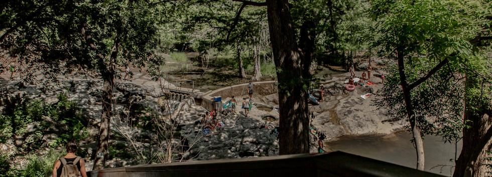 Krause Springs-7.jpg