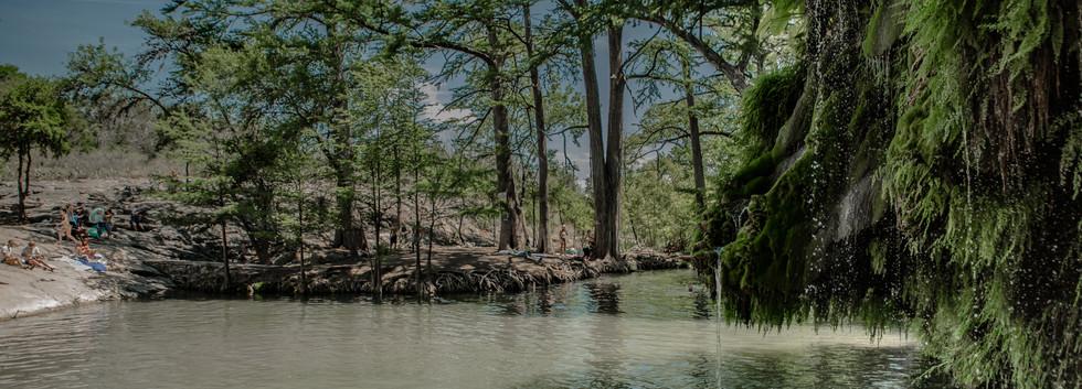 Krause Springs-8.jpg