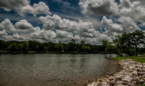 Lake Bastrop South Shore.jpg
