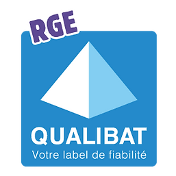 logo-rge-qualibat-2016[1].png
