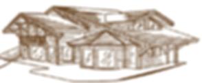 Nouvelle image bitmap.bmp