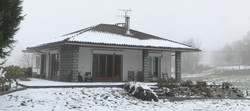 maison d'origine