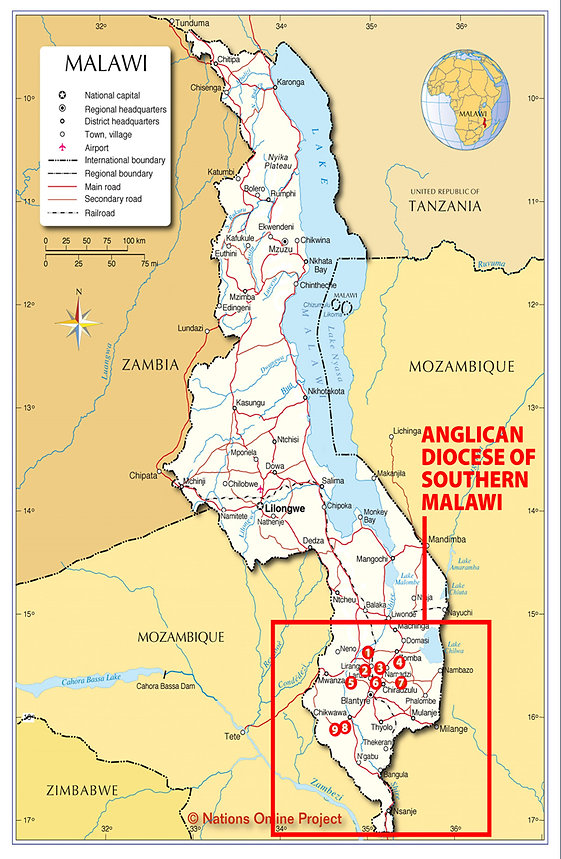 map-wells-mallawi.jpg