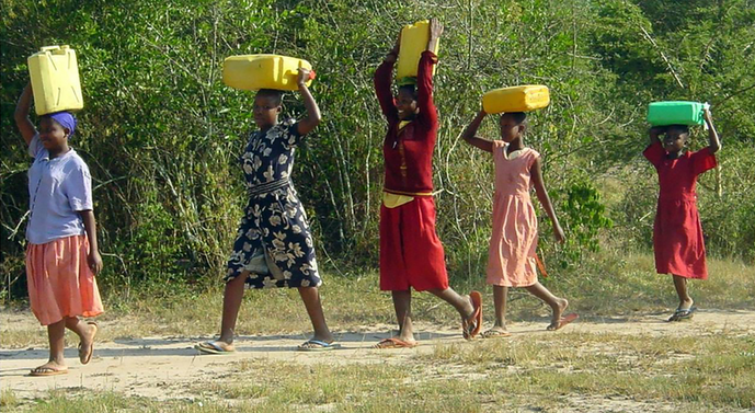 water-is-only_girls-carrying-water.png