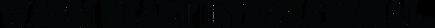 Name-vector-logo_v2.png