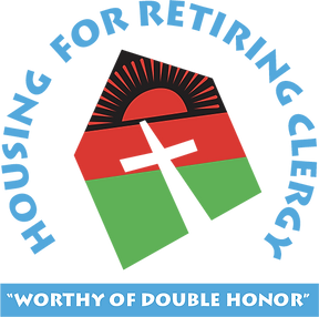 retiring-clergy-housing_logo.png