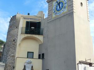 第5回 南イタリアグルメツアー開催