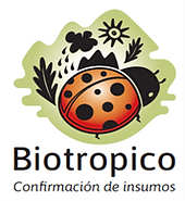 biotropico.png