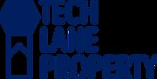 TLP-Logo-RGB-2021_final.png