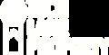 TLP-Logo-white-2021_final.png