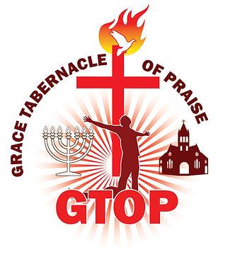 gtop logo 01.jpg
