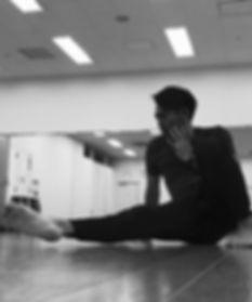 さあ今日も体幹クラススタートするよ〜✨ #体幹トレーニング #クラス #小田原