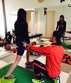 training1.jpg