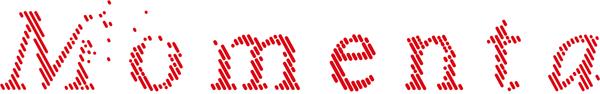 Logo accueil site.tif