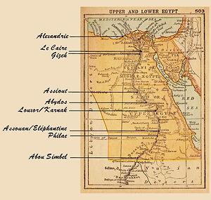 Carte pour le site.jpg