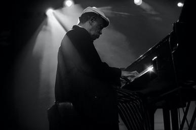 McCoy Tyner pianist.JPG