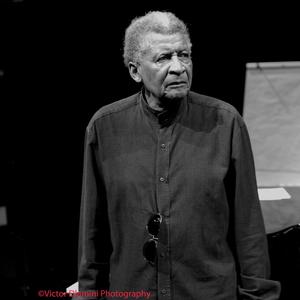 Jazz Is The Highest Art Form, says Abdullah Ibrahim