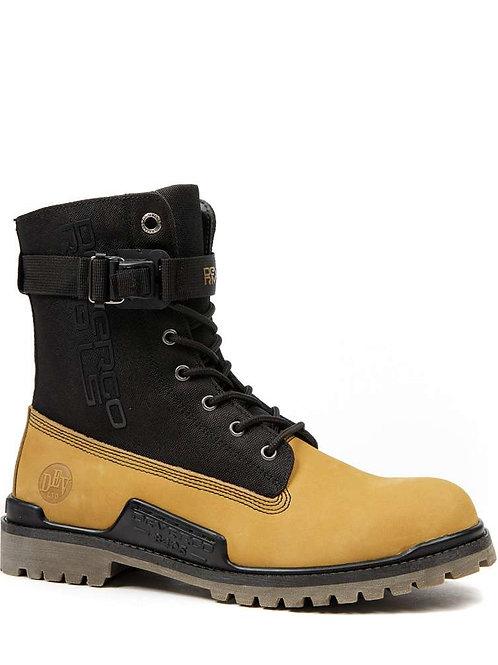 Devergo® Men's Boots