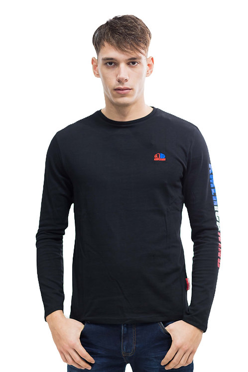 Americanino Men's Jumper