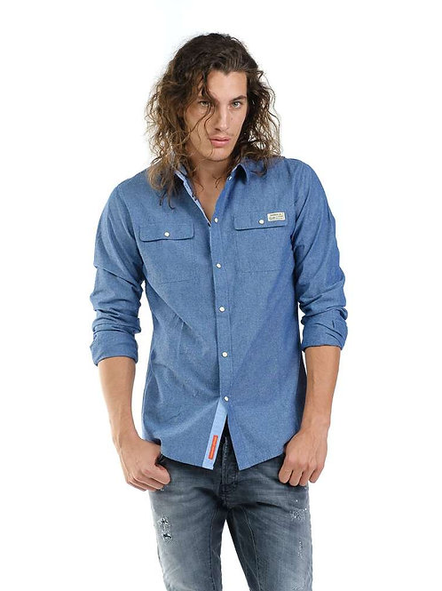 Devergo® Shirt