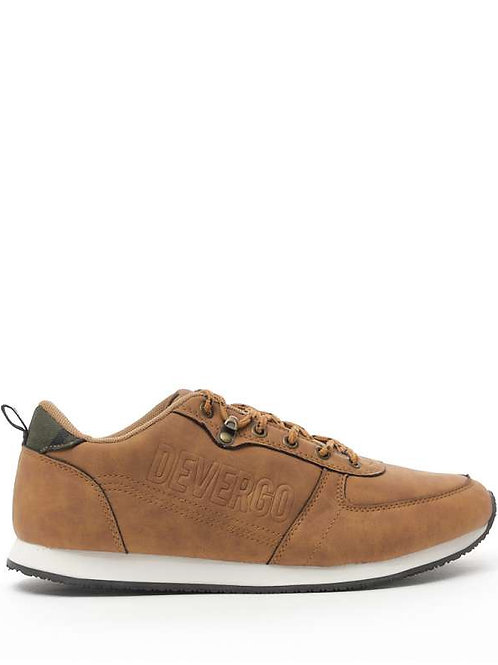 Devergo Men's Shoes DE-HI4004PU 19FW