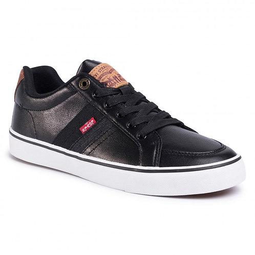 Levis Sneakers Turner 229171-794-159