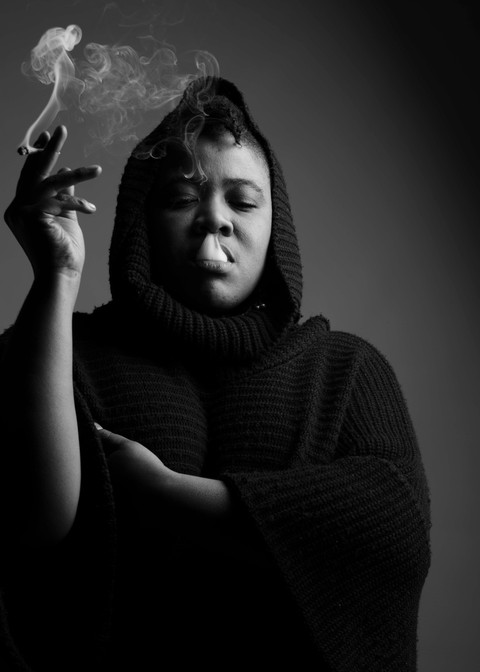King Tha smoke03 (1).jpeg