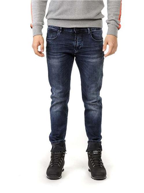 Devergo® Mens Jean