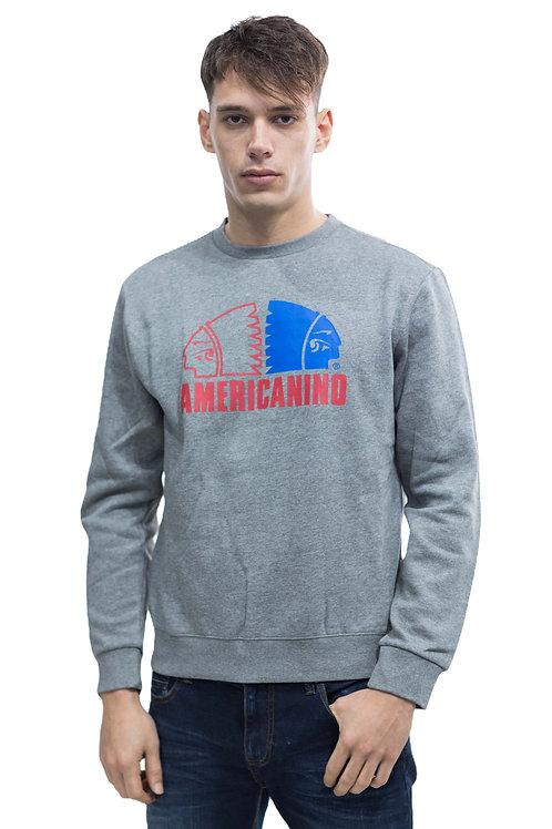Americanino Men's Jumper