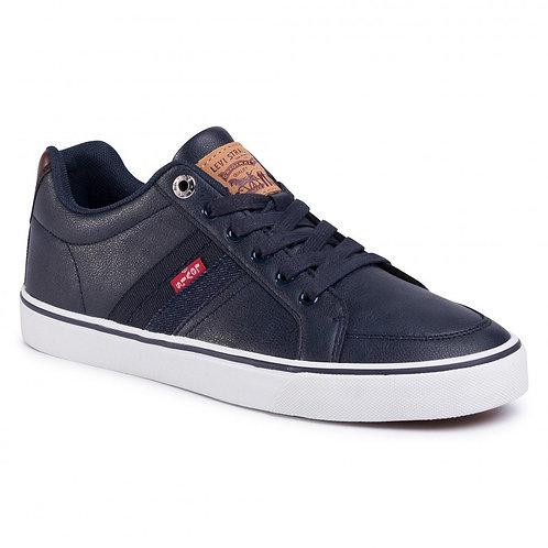 Levis Sneakers Turner 229171-794-159-1